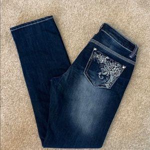 ND Weekend Jeans, 10